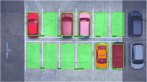 banner_parking_image